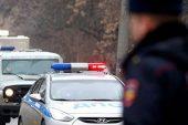 В припаркованной «Газели» на юге Москвы обнаружили мертвую женщину